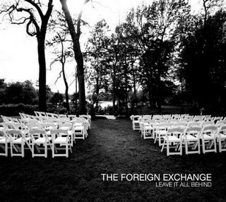 the_foreign_exchange_-_leave_it_all_behind-2008-front3
